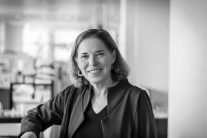 Carol Mayer-Reed, FASLA, Principal, Mayer/Reed, Inc.