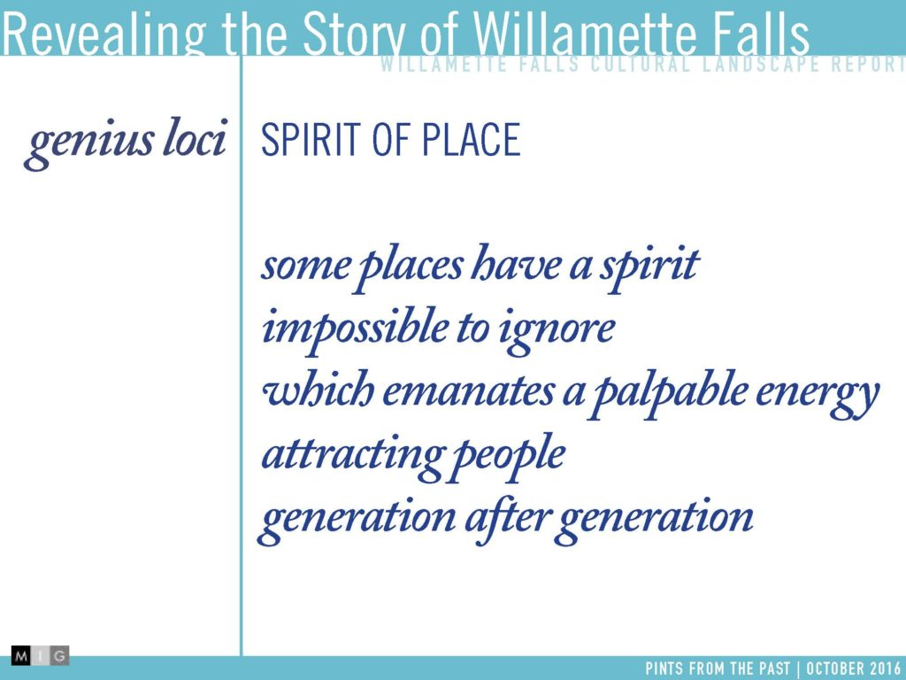 willamettefallsclr_pintsfrompast_101216_screen_page_17