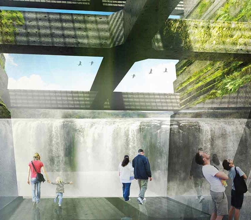 riverwalk-design